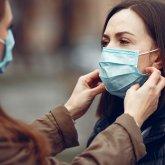 Ученые оценили реальную пользу медицинских масок против пандемии коронавируса