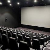 В Алматы открылись кинотеатры