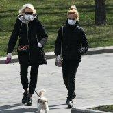 Какие люди имеют высокий риск заражения коронавирусом