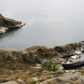 В Казахстане продают остров за 1,5 миллиарда тенге