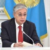 Подписан закон, наделяющий Президента Казахстана новым полномочием