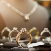 На 95% упали продажи ювелирных изделий в Казахстане