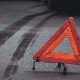 Страшное ДТП в Павлодарской области: Погибли 5 человек