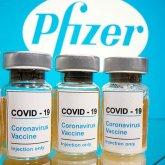 Врач умер после прививки вакциной Pfizer в США