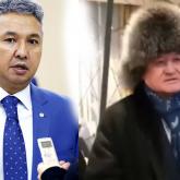 Перуашев прокомментировал видео с «пьяным депутатом»