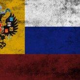 «Склонность казахстанцев к предательству и подхалимству - это результат имперской политики России» - ученый