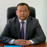 Чиновника подозревают в хищении средств, выделенных на строительство больницы в Алматы - СМИ