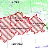 Северному Казахстану необходим референдум о вхождении в состав России – историк