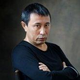 Ермек Турсунов: Раимкулова творит беспредел и коррупцию в Минкультуры
