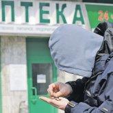 Наркотический бизнес в Нур-Султане: депутаты игнорируют или крышуют?