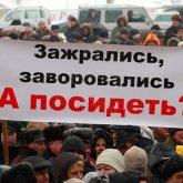 """""""Обогащение на горе своего народа"""": Шпекбаев о чиновниках-предателях, воровавших в пандемию"""