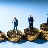 От 2 до 5 млн долларов в год: на что тратят деньги казахстанские партии