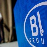 """""""Это не коммерческая тайна"""": юрист потребовал документацию об аудите у главы BI Group"""