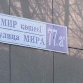 """""""Какая разница, под какими названиями гниет страна"""": казахстанцы высказались о моратории на переименования"""
