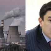 "Минэкологии наехало на ""АрселорМиттал Темиртау"". Компании плевать на экологию Казахстана?"