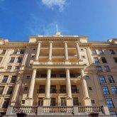 Рекордное подорожание жилья зафиксировано в Казахстане