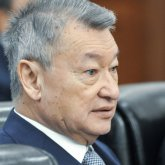 Депутаты пожаловались президенту на Даниала Ахметова