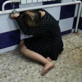 Не выдерживали, резали себе вены - казахстанка об ужасах сексуального рабства в Бахрейне