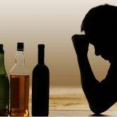 Дешевый алкоголь в любое время. Кто спаивает казахстанцев?