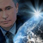 Кто и кому должен отдать свои земли? Казахский историк ответил помощнику Путина