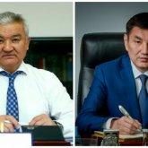На что потратил миллиард советник Даниала Ахметова?