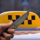 Мужчина попытался убить таксиста за отказ говорить по-казахски