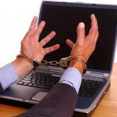 Не могут остановиться? Еще один казахстанский чиновник попался на закупе компьютеров по завышенным ценам