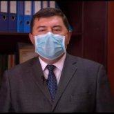 """Превратили карантин в бизнес"": эксперт поддержал карагандинских бизнесменов, подавших в суд на главсанврача"