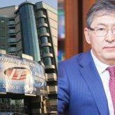 """""""Почему никто не спросил за пропажу денег у Сагадиева?"""": журналист указал на белые пятна в деле о хищениях в МУИТ"""