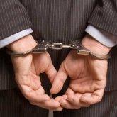Превысивший полномочия замакима в Костанайской области сядет в тюрьму на 5 лет