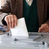 Как сильно выборы местных акимов ударят по бюджету казахстанцев?
