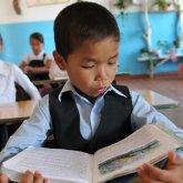 Больше половины казахстанских школьников являются функционально безграмотными - зарубежные эксперты