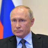 """""""Если кто-то хочет сжечь мосты, то ответ России будет быстрым и жестким"""": Путин обратился к другим странам"""