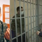"""""""Кешiрiм сұраймын"""": призывавшего казахов покинуть страну задержали в Жезказгане"""