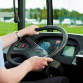 Водители двух крупных автопарков Талдыкоргана отказались выходить на работу