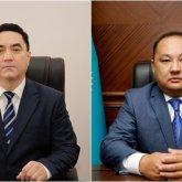 """""""Выбора не было, потому что давили"""" - бизнесмен о вымогательствах экс-замакима Атырауской области"""