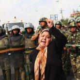 """Еще одна страна назвала политику Китая по отношению к казахам и уйгурам в Синьцзяне """"геноцидом"""""""