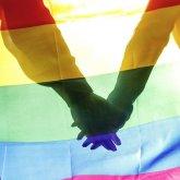 Половина казахстанских журналистов - геи и лесбиянки - мнение