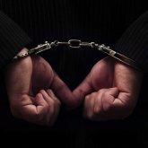 Мужчину, находившегося в международном розыске, задержали в Нур-Султане