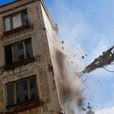 Странные совпадения в реновации Алматы: о сносе домов стало известно задолго до старта программы