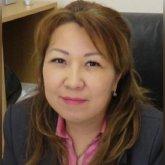 Пытавшуюся запутать следствие чиновницу уволили в Павлодаре