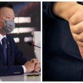 Как Цой и Минздрав утратили остатки доверия казахстанцев, рассказал эксперт