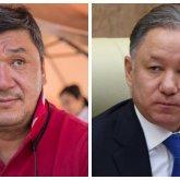 """""""Для начала сами пообщайтесь с народом"""": Шураев резко ответил Нигматулину"""