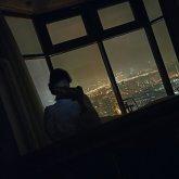 """""""Похоже, я исчерпала свою жизнь"""" - предсмертная запискаупавшей с небоскреба в Москве казахстанки"""