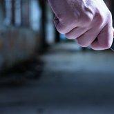 В России мужчина получил приговор за призывы уничтожать казахов и татар