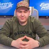 Иманбека уже приписали к россиянам: как Казахстан теряет свою талантливую молодежь