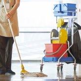 Туркестанка отдала 600 тысяч, чтобы устроиться на работу уборщицей