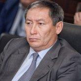 Оказавшийся в немилости бывший аким Аксу проиграл третий суд