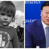 «Вы серьезно?»: заявление Цоя шокировало горюющую маму умершей девочки