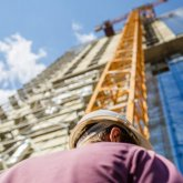Стройматериалы вместо зарплаты: обанкротившийся подрядчик хочет странно рассчитаться с рабочими